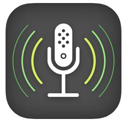 Ferrite Studio Mobile App Logo